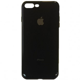 کاور  My Case مناسب برای گوشی موبایل  Iphone 7/8 Plus