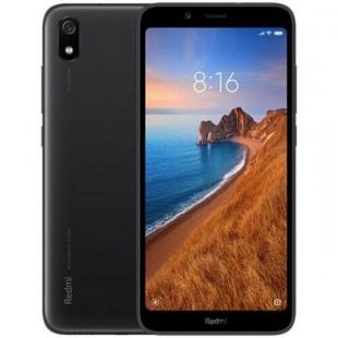 گوشی ردمی 7A شیائومی - Xiaomi Redmi 7A ظرفیت 32 گیگابایت پک گلوبال