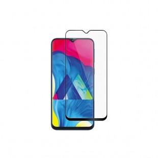 محافظ فول چسب صفحه نمایشگر سامسونگ مناسب برای A10/A10S