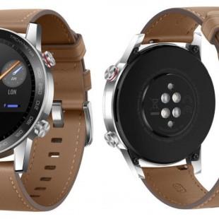 ساعت هوشمند شیائومی مدل  MagicWatch 2 46 mm