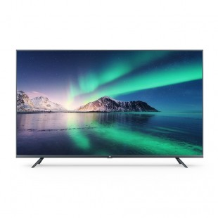 "تلویزیون هوشمند شیائومی مدل ""Xiaomi Mi LED TV 4S 55  گلوبال  L55M5-5ARU"