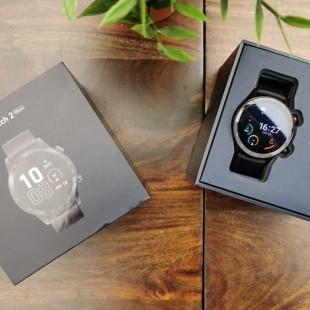ساعت هوشمند آنر مدل  Magic Watch 2 46 mm