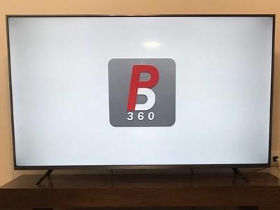 نصب و راه اندازی تلویزیون شیائومی MiTV 4s