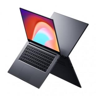 لپ تاپ ردمی بوک 16