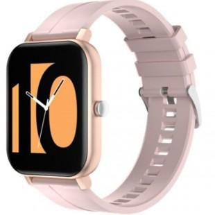 خرید ساعت هوشمند