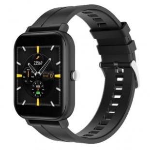 ساعت هوشمند ارزان