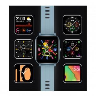 ساعت هوشمند SMART WATCH MC28
