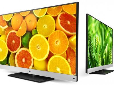خرید تلویزیون هوشمند شیائومی