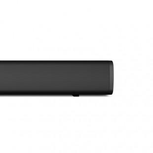 ساندبار  مدل Redmi TV Soundbar