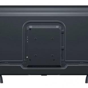 تلویزیون شیائومی مدل L32M5-5ASP