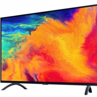 """تلویزیون شیائومی مدل """"Xiaomi Mi LED TV 4A 32"""