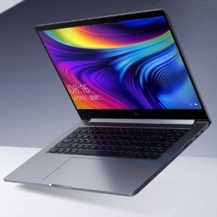 قیمت لپ تاپ شیائومی 2020