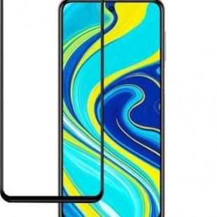 glass Redmi Note 9