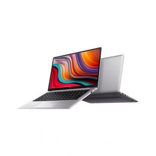 لپ تاپ شیائومی AMD