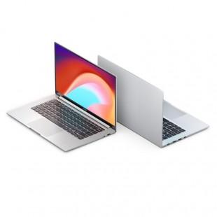 لپ تاپ شیائومی مدل  Xiaomi Redmibook 14 II i7