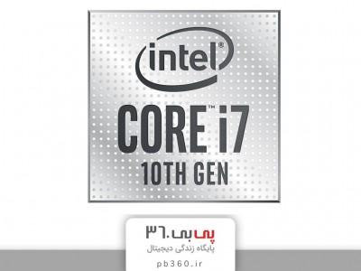 مقایسه پردازنده لپ تاپ Mi Notebook Pro و پردازنده ی  لپ تاپ Redmi G