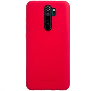 کاور سیلیکونی شیائومی مناسب  مدل  Xiaomi Redmi Note 8 pro