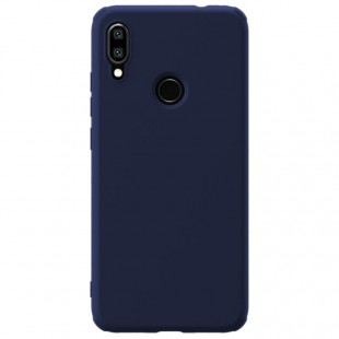 کاور سیلیکونی شیائومی مناسب مدل Xiaomi Redmi Note 7
