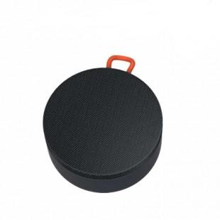اسپیکر بلوتوثی شیائومی مدل Mi Outdoor Bluetooth Speaker Mini