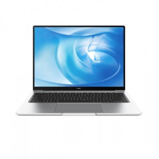 لپ تاپ هواوی مدل  Huawei MateBook 14 2020 R5