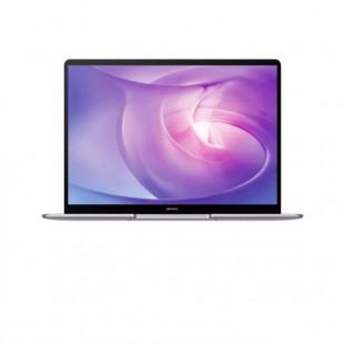 لپ تاپ هواوی مدل  Huawei MateBook 13 2020 i5