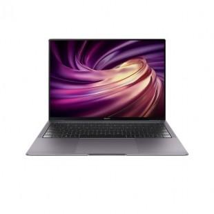 لپ تاپ هواوی مدل   HUAWEI MateBook X Pro 2020 13.9 inch
