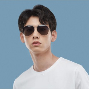 عینک آفتابی مردانه شیائومی