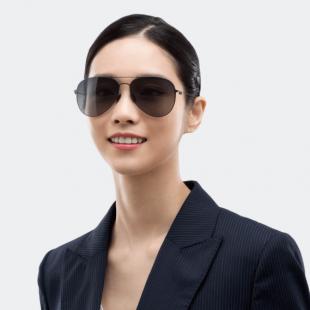 عینک آفتابی زنانه شیائومی