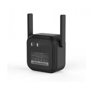 تقویت کننده wifi