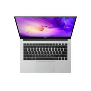 قیمت لپ تاپ هواوی