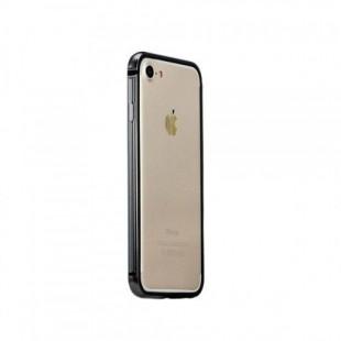 بامپر Coteetci مناسب برای گوشی موبایل Iphone 7