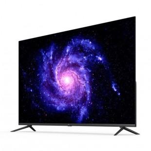 قیمت تلویزیون شیائومی