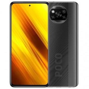 گوشی شیائومی مدل Xiaomi POCO X3  ظرفیت 128 گیگابایت (NFC)
