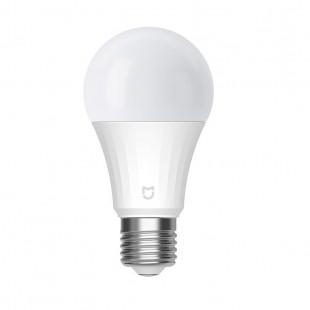 لامپ هوشمند شیائومی مدل Mijia LED Smart Bulb Bluetooth Mesh Version