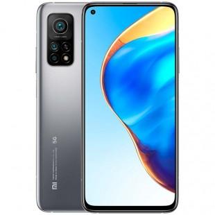 شیائومی می 10 تی پرو | Xiaomi Mi 10T Pro | ظرفیت 256 گیگابایت پک گلوبال