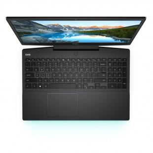 لپ تاپ دل مدل  Dell G3 3500 RTX 2060