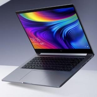 لپ تاپ شیائومی Xiaomi Mi Notebook Pro 15.6 Enhanced Edition