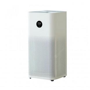 دستگاه تصفیه هوا هوشمند شیاومی Air Purifier 2
