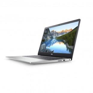 """لپ تاپ دل مدل  Dell Vostro 3501 15.6"""" i3"""