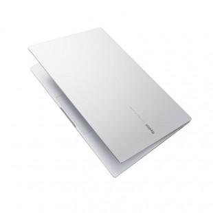 قیمت لپ تاپ شیائومی 14 اینچ