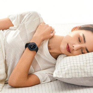 ساعت هوشمند هایلو