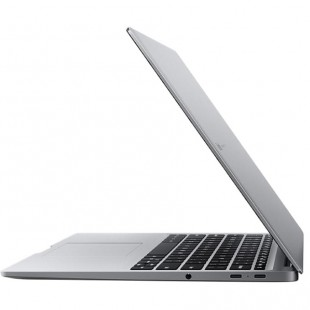لپ تاپ شیائومی  RedmiBook Air 13