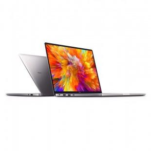 خرید جدید ترین لپ تاپ شیائومی