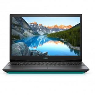 لپ تاپ گیمینگ دل مدل  Dell G3 3500 GTX 1650