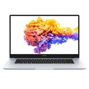 لپ تاپ آنر مدل HONOR MagicBook 15 2021 i5 1135G7