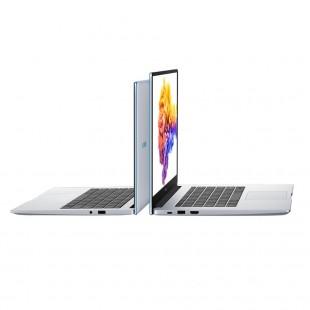 خرید لپ تاپ آنر ارزان