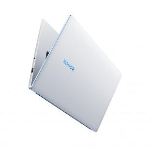 لپ تاپ آنر جدید