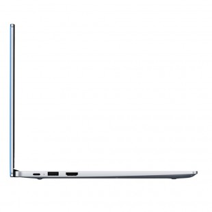 قیمت لپ تاپ آنر