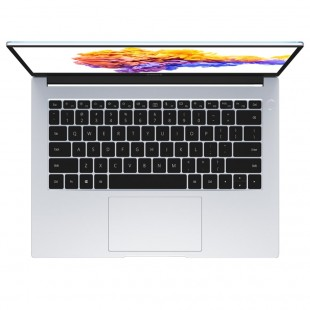 لپ تاپ آنر مدل HONOR MagicBook 14 2021 i5 1135G7