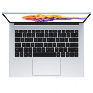 لپ تاپ آنر مدل HONOR MagicBook 14 2021 i5 1135G7 با گرافیک Intel Iris Xe